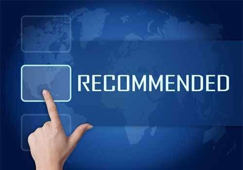 Поиск персонала по рекомендациям