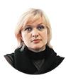Лариса Чабыкина