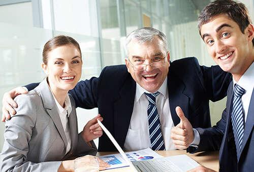 Трудовая дисциплина персонала и принципы ее организации