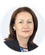 Наталия Ечкалова