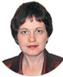 Юлия Жижерина