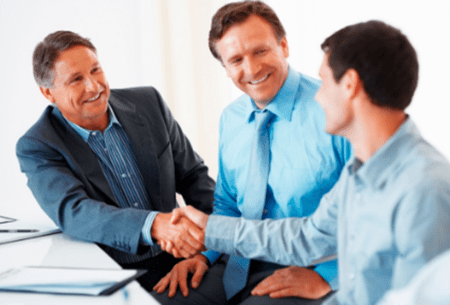 HR бизнес-партнер: зачем он нужен вашей компании?