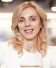 Нина Ковязина