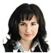Алена Кирсанова