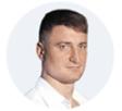 Дмитрий ЛИЦЕНТОВ