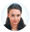 Анна МАШКОВА