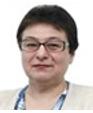 Ольга Новосадова