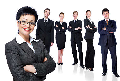 Что такое профстандарты и для чего они нужны