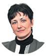 Ольга Рымкевич