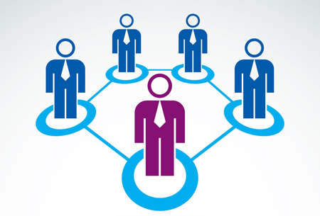 Управление персоналом развиваем немотивированных сотрудников и  Управление персоналом развиваем немотивированных сотрудников и снижаем текучесть кадров
