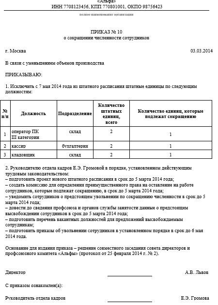 Документы для визы в эстонию