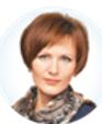 Анна Устюшенко