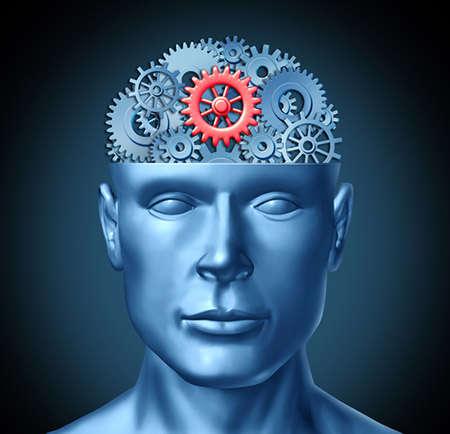 Как провести психологическое тестирование сотрудников