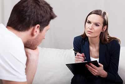 Какие вопросы задают на собеседовании юристу на собеседовании в налоговую