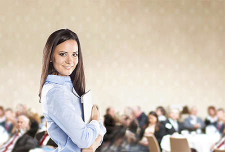 Менеджер по внутренним коммуникациям: составляем профиль должности специалиста