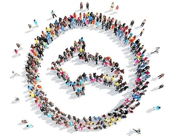 Клиентоориентированность: повышаем эффективность компании, воспитывая в сотрудниках это качество
