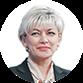 5 советов, как экономить на ДМС, чтобы не лишиться лояльных сотрудников