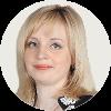 Актуальные вопросы трудового законодательства – 2016: как работодателю соблюсти закон