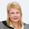 Ольга Краева