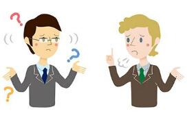 Будьте честными: правила ведения переговоров от Мориса Швайцера