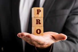 Как быть профессионалом: заповеди для HR-а и не только