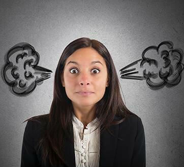 Самомотивация: пять советов, как реализовать свои желания
