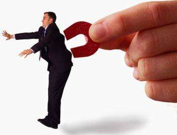 Пять статей, посвященных антикризисному управлению персоналом