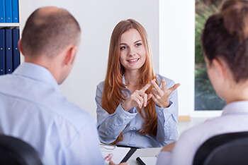 Успешное собеседование проходит во вторник и другие правила результативного интервью