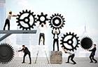 Участие работников в управлении организацией