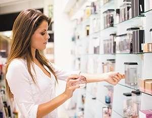 45649ba14ef6ae2d8ab48f3dbd09387c Как выбрать свой парфюм?