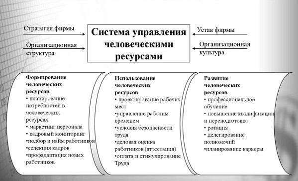 Российская девушка модель менеджмента отношение работников к фирме и работе модели веб сайтов
