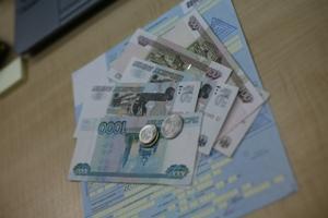 Россияне получают повышения зарплаты реже, чем иностранные коллеги