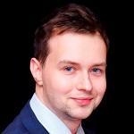 Кирьянов Михаил
